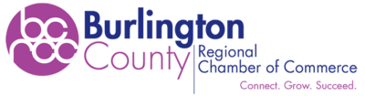 Member, Burlington County Regional Chamber of Commerce