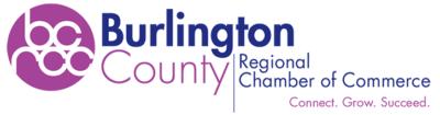 Member, Burlington County Regional Chamber of Commerce